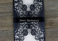 wedding invitation cards laser cut out paper lace wedding Paper Lace Wedding Invitations