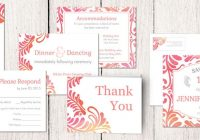 wedding invitation collections Wedding Invitation Collections