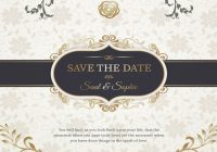 wedding invitation maker design wedding invitations online Making Wedding Invitations Online