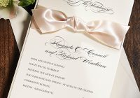 wedding invitation printing printing johnson mt Custom Printing Wedding Invitations
