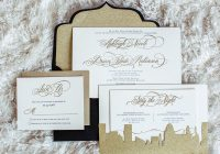 wedding invitation wording guidance type a invitations Emily Post Wedding Invitation