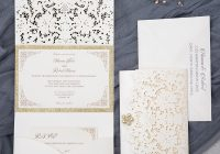 wedding invitations make your own wedding invitations Wedding Invitations Classy