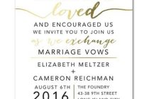 wedding invitations wedding invitation text typography Invitations Wording For Wedding