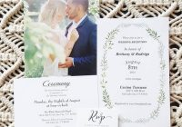 wedding invitations Wedding Invitations Photos