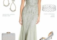 wedding ready outfits to snag from the nordstrom sale Nordstroms Dresses For Weddings