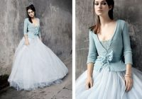 wedding traditions in ireland wedding ideas blue wedding Traditional Irish Wedding Dresses