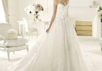 wedding trends renting your wedding dress Renting Dresses For Wedding