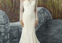 wedding wonderland justin alexander 8918 knoxville tn Wedding Dresses In Knoxville Tn