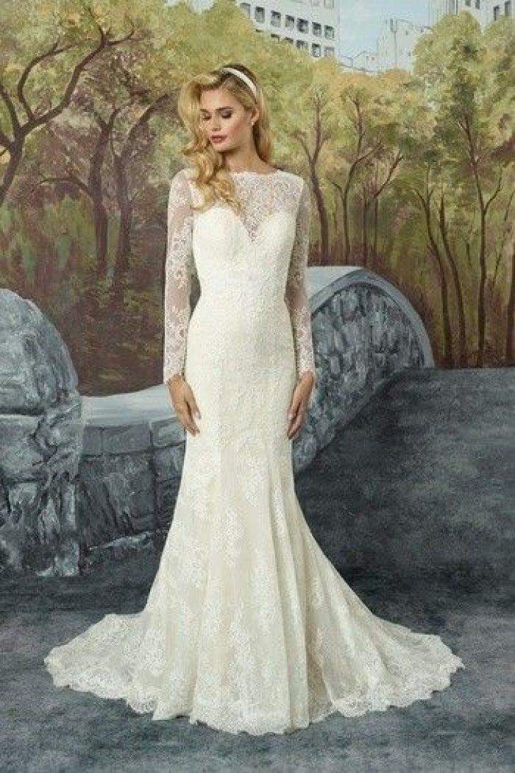 Permalink to Pretty Wedding Dresses Knoxville Tn Ideas