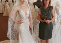 wendys bridal columbus designer wedding dresses in dublin Used Wedding Dresses Columbus Ohio