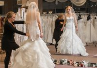 wendys bridal columbus designer wedding dresses in dublin Wedding Dress Alterations Columbus Ohio