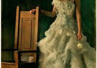 what do you think of katniss wedding dress Katniss Wedding Dress
