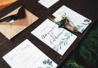 what not to include in wedding invitations weddingwire What To Include In Wedding Invitation
