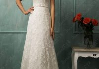 what to wear for wedding blessing Renewing Wedding Vows Dresses