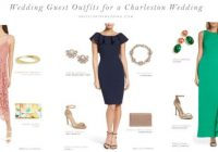 what to wear to a charleston wedding dress for the wedding Wedding Dresses In Charleston Sc