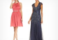 what to wear to a rehearsal dinner wedding dress code macys Macy Dresses For Weddings