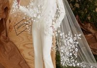what to wear to your courthouse wedding Justice Of The Peace Wedding Dresses