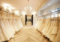 what you need to know about pre owned wedding dresses Previously Owned Wedding Dresses