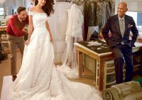 what you need to know about wedding dress fittings Average Pretty Of Wedding Dress Alterations