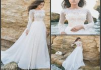 whats so trendy about wedding dresses panama city fl that Wedding Dresses Panama City Fl