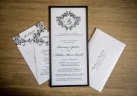 whats the average cost of wedding invitations Average Cost For Wedding Invitations