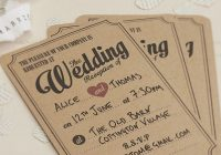 when to send out wedding invitations party delights blog When To Send Wedding Invitations