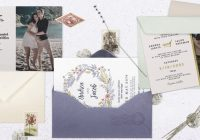 when to send wedding invitations an ultimate guide When To Send Wedding Invitations