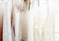 where and how to sell your wedding dress who what wear Preowned Wedding Dresses Nyc