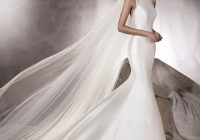 where to buy a wedding dress racked Saks Fifth Avenue Wedding Dresses