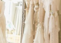 where to buy wedding gowns in chicago the bridal boutique Wedding Dress Boutiques Chicago