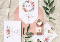 where to buy wedding invitations stationery paper goods Best Place For Wedding Invitations