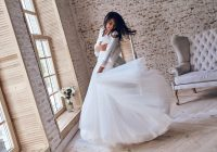 where to find cheap wedding dresses under 500 online Inexpensive Wedding Dresses Nyc