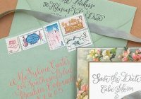 where to find vintage stamps Wedding Invitations Postage