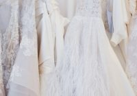 where to resell your wedding dress vox Preowned Wedding Dresses Nyc