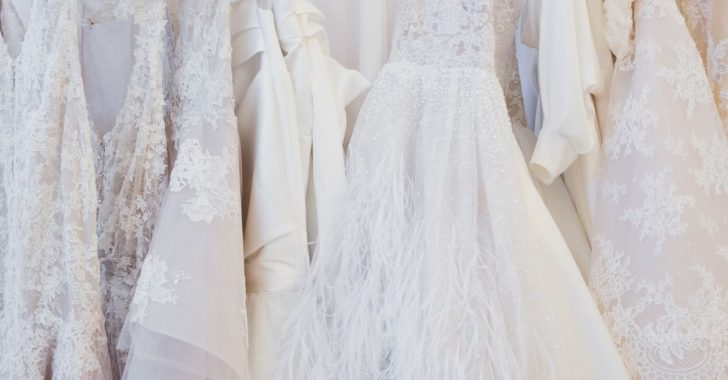 Permalink to 10 Resell Your Wedding Dress