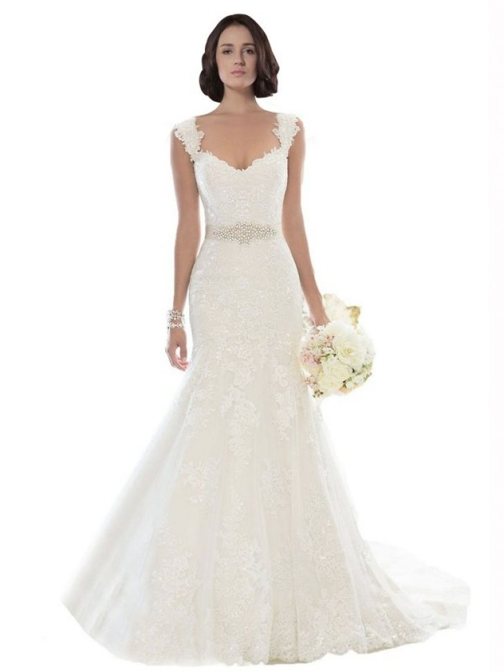 Permalink to Elegant Affordable Wedding Dresses Chicago