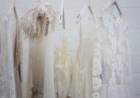 white dress dream meaning and interpretation Dream Interpretation Wedding Dress