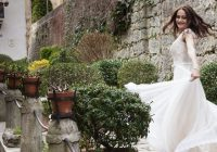 white dress dream meaning and interpretation Wedding Dress Dream Interpretation