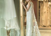 whitney couture gown claire pettibone eveline wedding Claire Pettibone Wedding Dresses