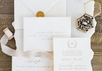 why you should hire a wedding invitation designer ink Wedding Invitation Designer
