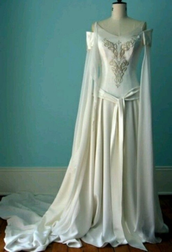 Permalink to Stunning Handfasting Wedding Dresses Ideas