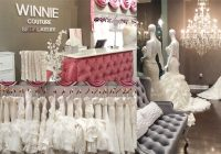 winnie couture official website couture bridal fashion Wedding Dress Stores In Charlotte Nc