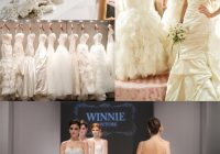 winnie couture official website couture bridal fashion Winnie Couture Wedding Dresses