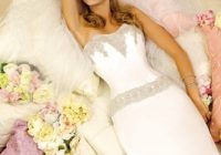 winnie couture wedding dress Winnie Couture Wedding Dresses