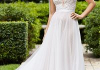 wtoo 14715 marnie wedding dress Wtoo Wedding Dresses