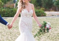 wtoo marishka size 6 Wtoo Wedding Dresses