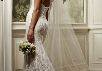wtoo pippin 13111 size 10 Wtoo Wedding Dresses