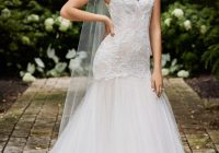 wtoo wedding dress giselle discontinued blush bridal Wedding Dresses Fayetteville Nc