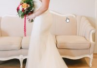 wtoo wtoo gwendolyn19704b wedding dress on sale 69 off Wtoo Wedding Dress