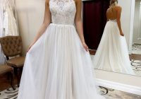 you can find this gown breeze boutique in columbia mo Wedding Dresses Columbia Mo